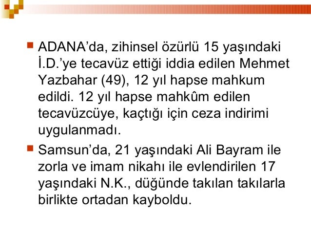  GAZİANTEP (İHA) - Gaziantep'te, gürültü yaptığı için ismini tahtaya yazdığı gerekçesiyle tartıştığı arkadaşını bıçakla ö...