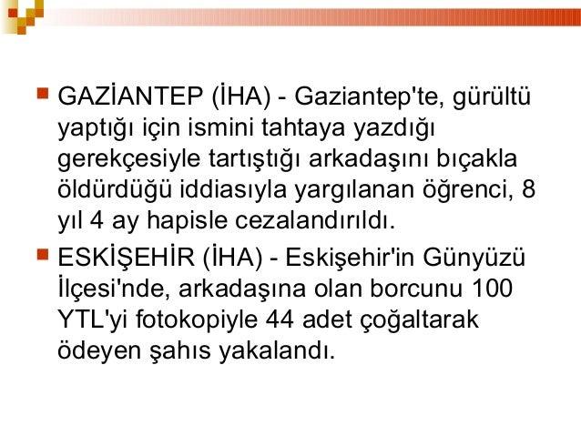  BURSA (İHA) - Bursa'da tartıştığı eşi evi terk edince bunalıma giren bir kadın, 1 yaşındaki çocuğunu döverek hastanelik ...