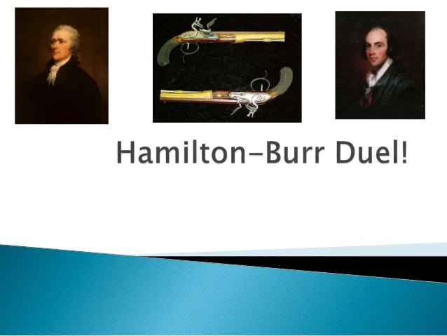  Early Life ◦ Continental Army  Middle Life ◦ Went to law ◦ Senator of New York ◦ Election of 1800  Jefferson asked for...