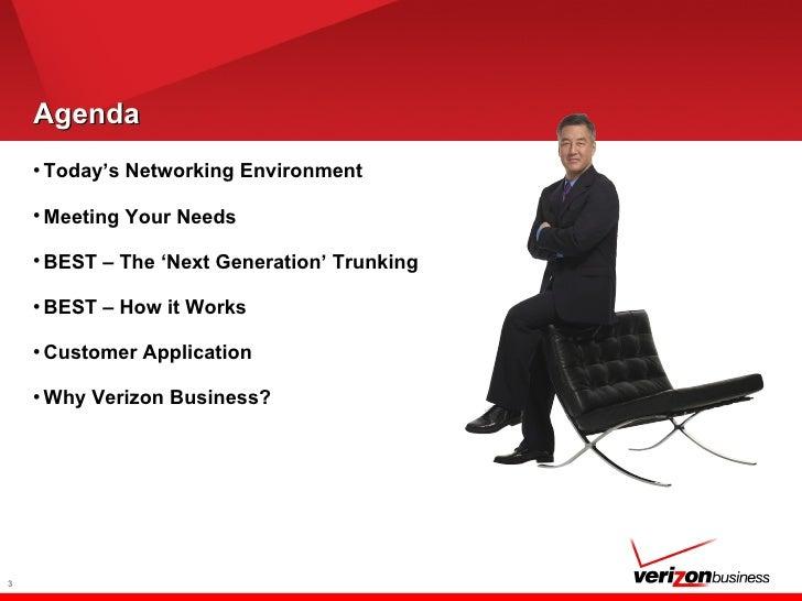 Burstable Enterprise Shared Trunks (Best)V2 Slide 3