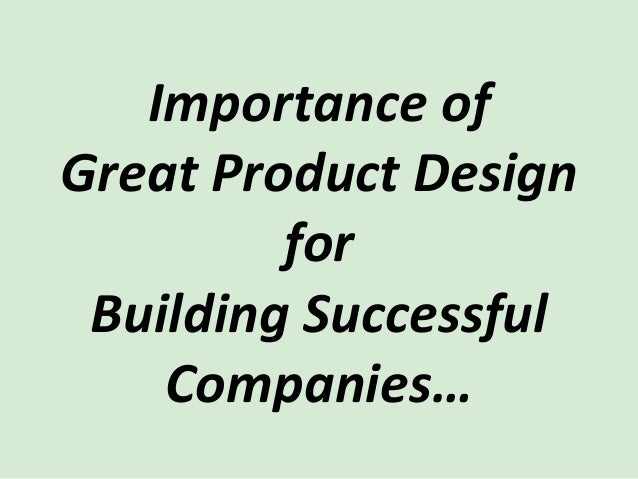 Growth Hacking, Product Design, Design Thinking & Company Innovation Culture - Burton Lee - LvBS - Oct 16 2015 - Final Slide 3