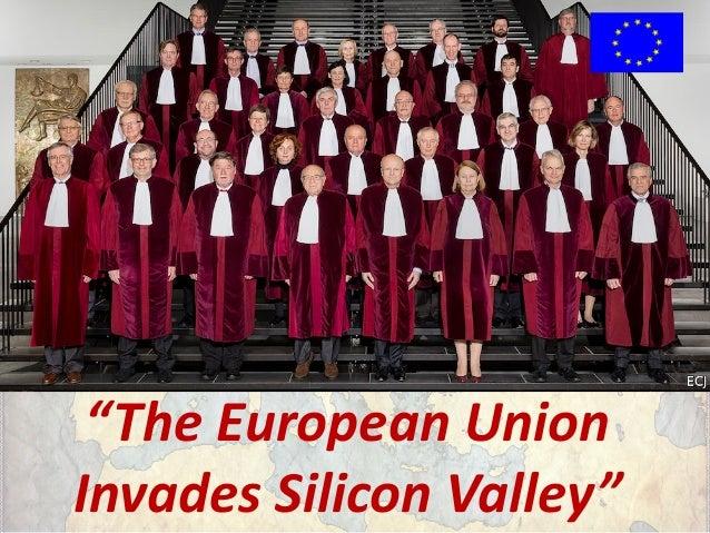 Chi non va non vede, chi non vede non sa e chi non sa se lo prende sempre in culo Burton-lee-session-6-intro-eu-gdpr-rules-for-silicon-valley-us-companies-stanford-me421-feb-26-2018-2-638