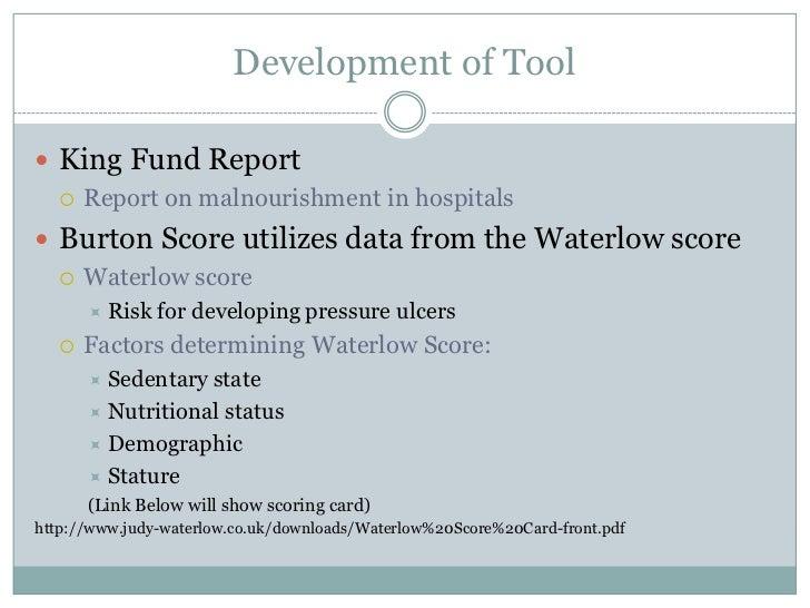 judy waterlow co uk downloads waterlow score card front pdf
