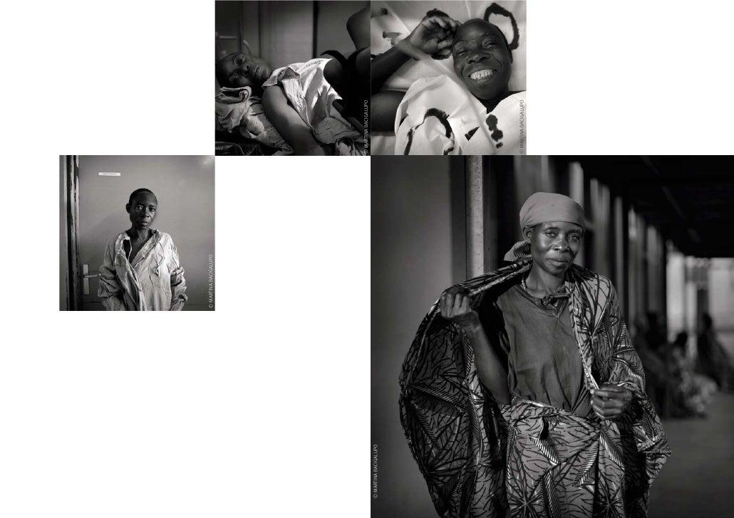 vivre avec un handicap au burundi. Black Bedroom Furniture Sets. Home Design Ideas