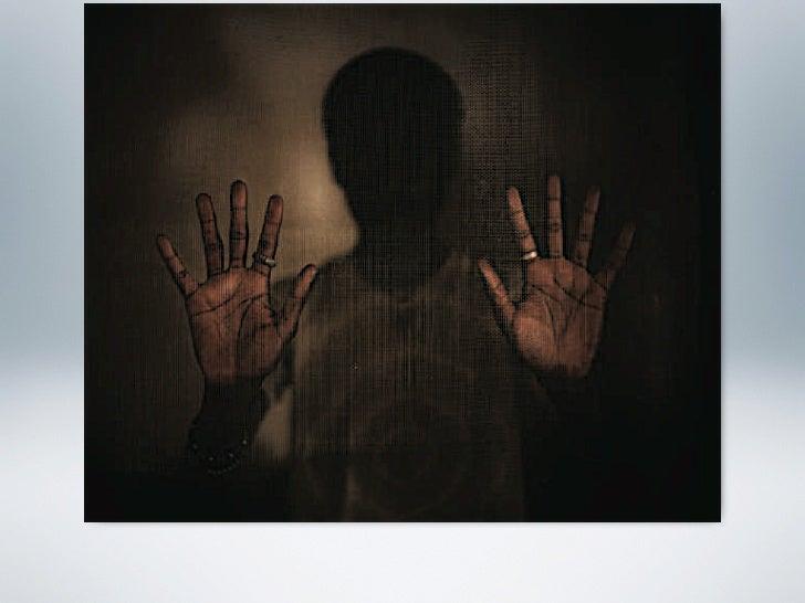 BURUNDIPersecution based upon Sexual Orientation