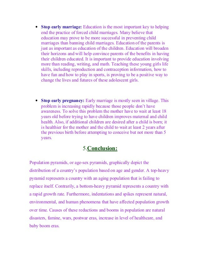 an essay on population problem in bangladesh Essay population on bangladesh in problem english grammar and essay writing workbook 2 pdf document comparison and contrast essay phrases worksheets essay high.