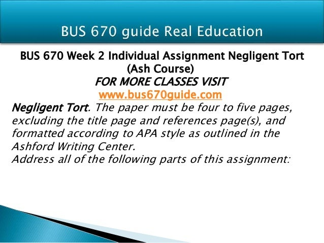 bus 210 week 5 dqs part View essay - bus 433 week 5 final paper from bus 433 433 at university of  phoenix new venture new business venture name bus433 1 new venture 2.