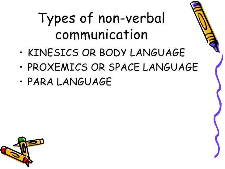 Bus.communication