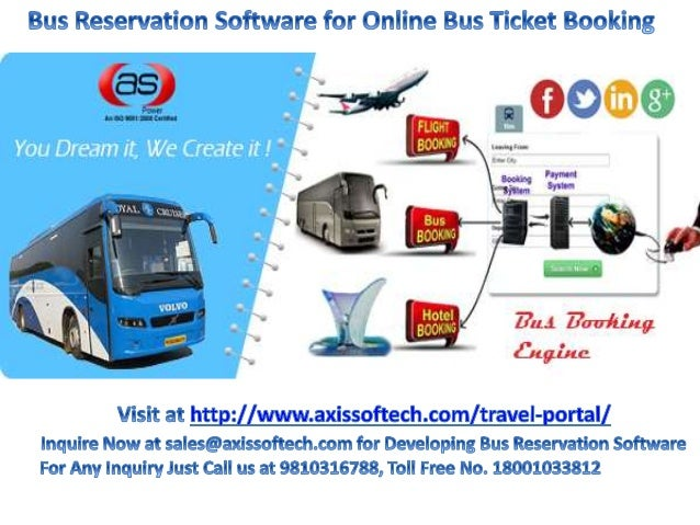 Bus-Reservation-Software-for-Online-Ticket-Booking