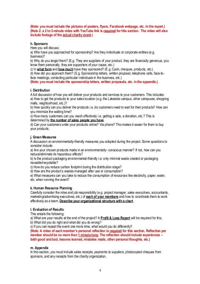 essay about job skills interests