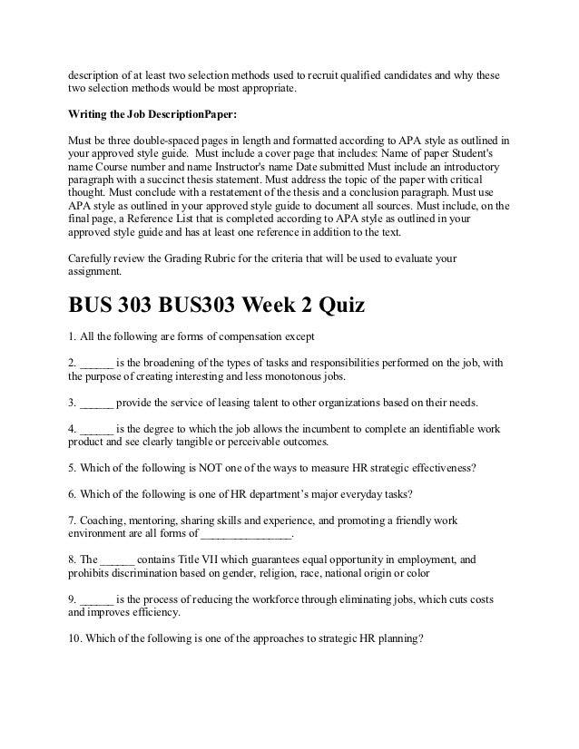 Mla style essay format google docs