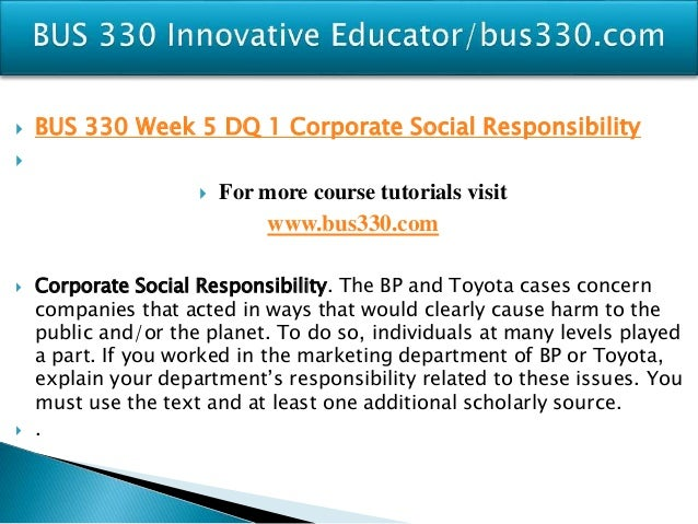 bus 330 week 5 final Qnt 351 week 5 final exam guide $1800 : prg 420 complete course v-10 $5000 : cmgt 445 complete course version 5 $6000 : sci 241 week 9 final project $1200 .