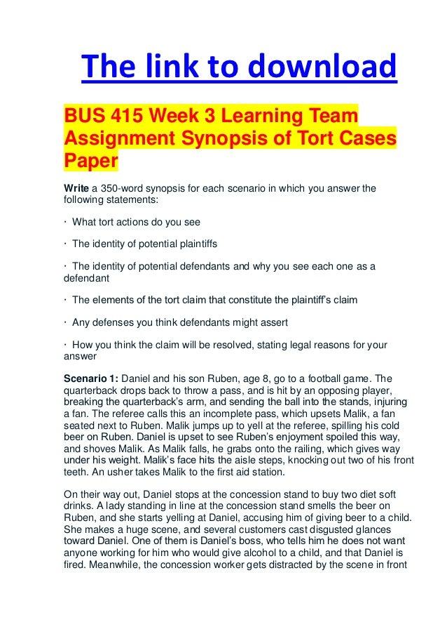 bus 475 communication plan outline Bus 475 week 4 lt assignment communication plan outlinedoc bus 475 week 5 assignment final strategic plan and presentationdoc bus 475.