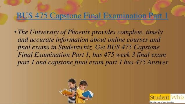 strategic planning final exam Mgt 420 final exams essay  b strategic planning  mgmt520 final exam study guide finals open on saturday april 20 at 12:01 am mt (saturday morning) finals .