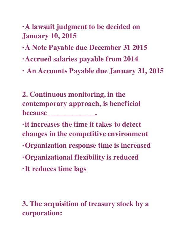 January effect examination
