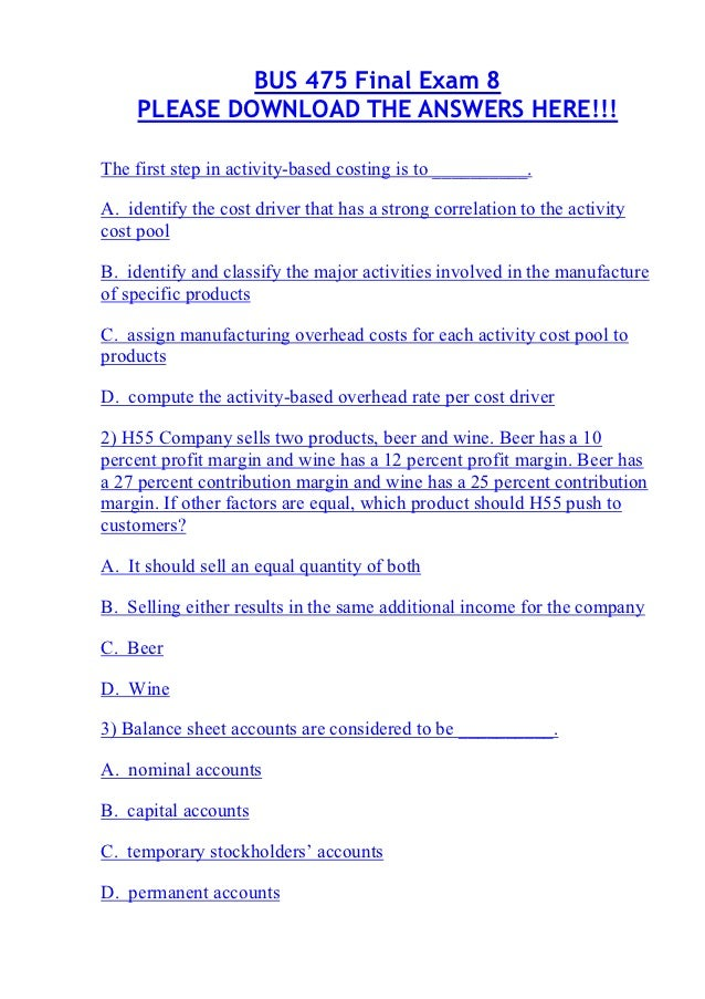 Custom paper Academic Writing Service jbtermpaperiupi.fmqb.info