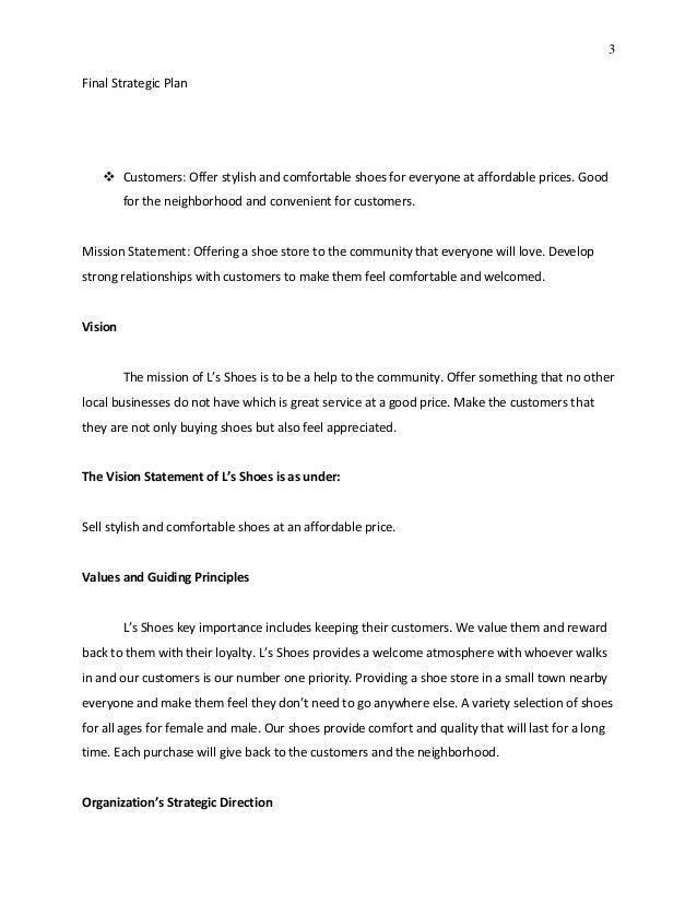 Write Good Essay In English - Rodac