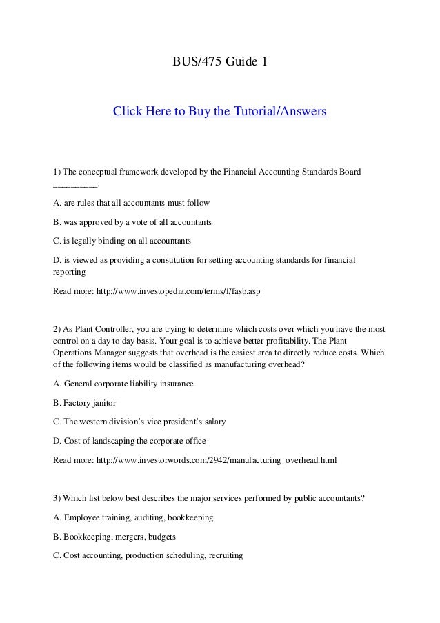 Fresh Guided Reading Activity 8 3 the Cabinet Answers