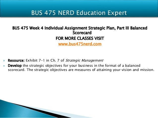 bus 475 week 4 team assignment communication plan Bus 475 is a online tutorial store we provides bus 475 week 4 team assignment communication plan outline.