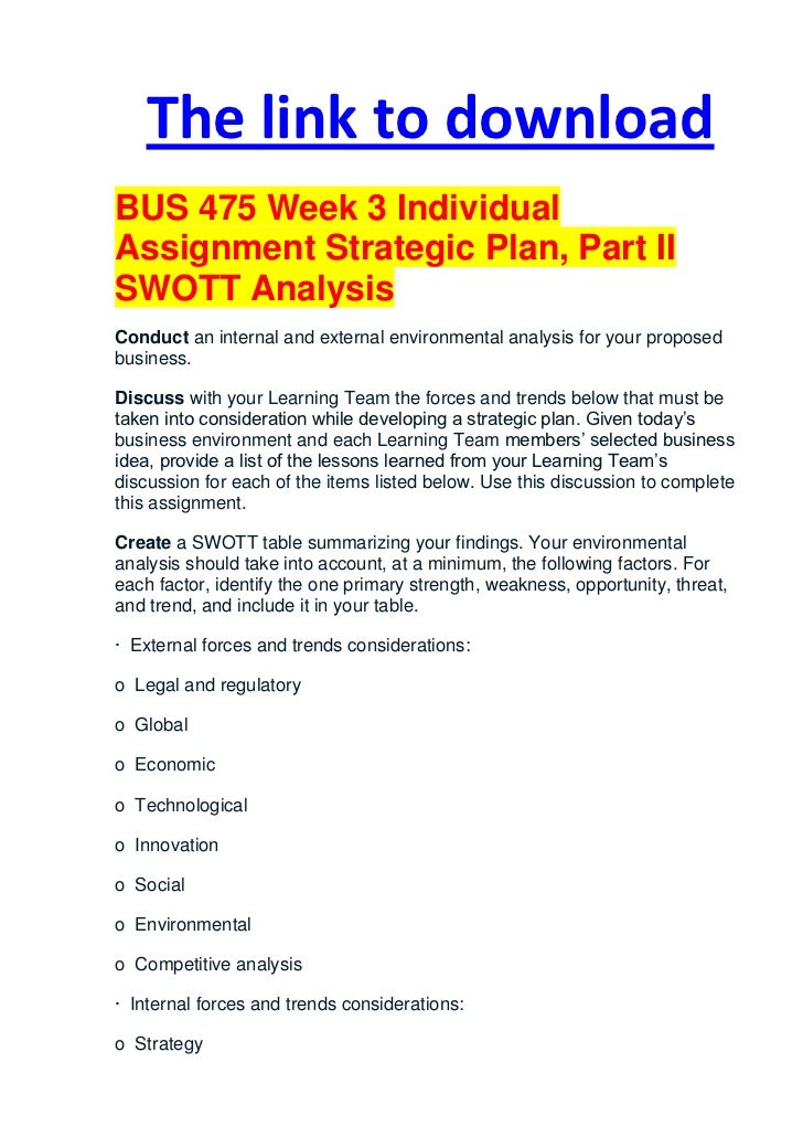 week 6 individual assignment Psych 570 week 2 individual assignment applying organizational psychology paper write a 1,050- to 1,400-word paper in which you explain how the principles of organizational psychology can be applied to organizational recruitment and socialization.