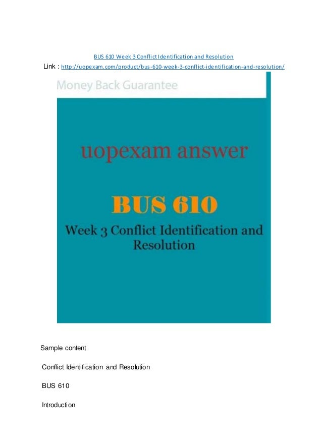 List of bus routes in London