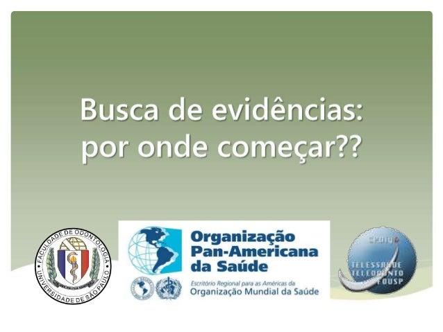 Organização dos Conteúdos Professores conteudistas: • Monica Pereira • Dalton Luiz de Paula Ramos • Rielson José Alves Car...