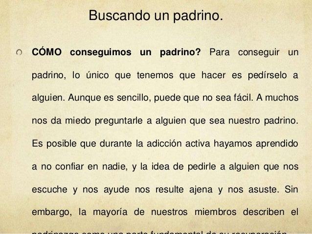 Madrina Frases Para Pedir Que Sean Padrinos De Bautizo