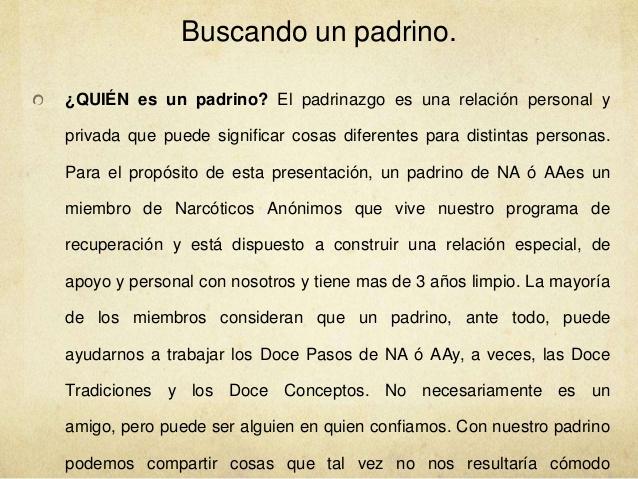 Frases Para Pedir Que Sean Padrinos De Bautizo Imagui