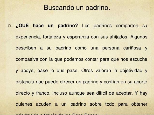 Frases Para Pedir Que Sean Padrinos Imagui