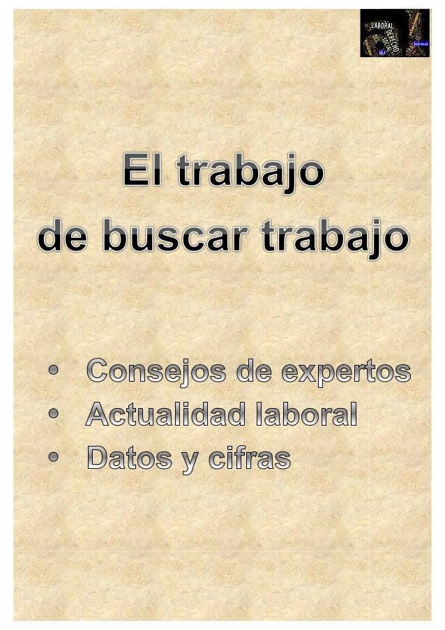 Artículo completo: http://www.elconfidencial.com/alma-corazon-vida/2014-12-09/aqui-hay- trabajo-los-diez-empleos-que-seran...
