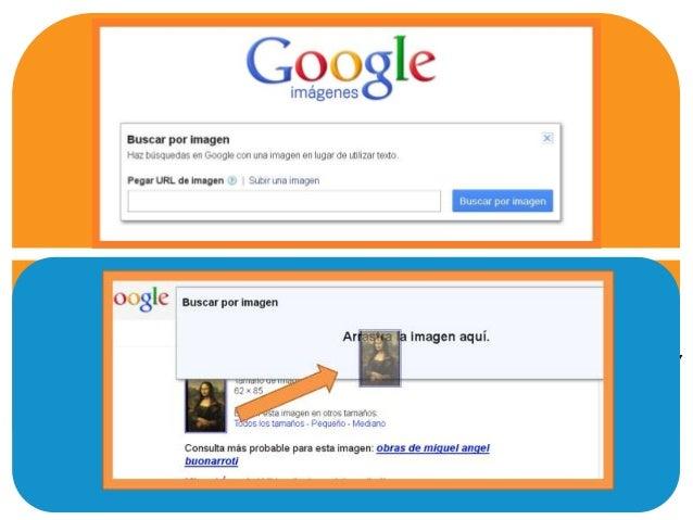 9 Utiliza as posibilidades do buscador Lembra que o buscador ten moitas posibilidades para refinar a procura de informació...
