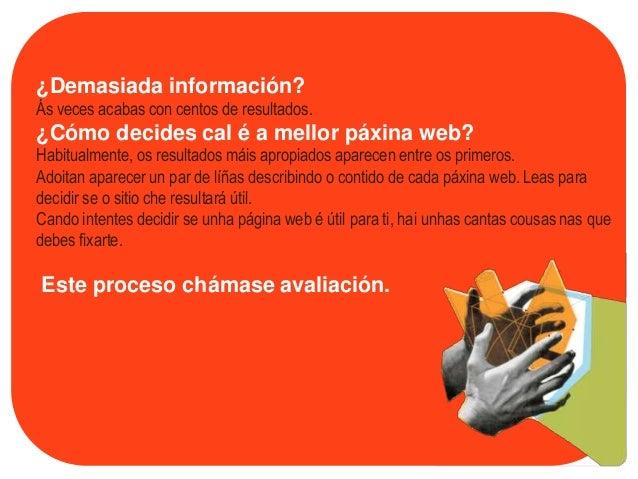 1  QUEN A FIXO?  Group was not exported from SlideRocket  Autoría e Autoridade.- Unha páxina debe ter en lugar accesible o...