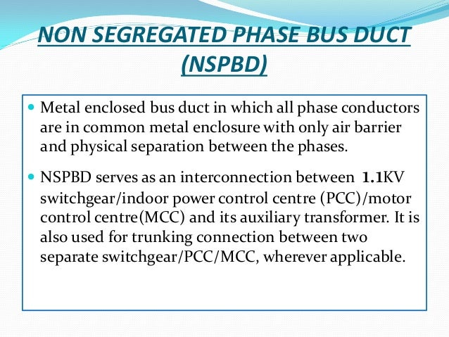 Beginners Guide To Nmea 2000 Nmea 0183 together with 9821145 in addition Blue Insulated Push On Female Cable Lugs 6 further Bus Duct And  puter  works By Vivek Kushwaha in addition Electric Traction Ankit. on single phase voltage