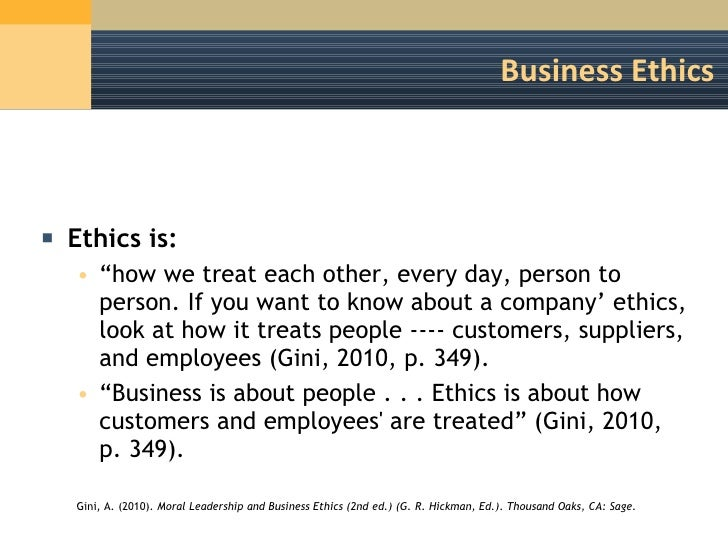 bus ethics Approaches teaching bus ethics jan 22, 2015 business siddharth-nath 1 marketing management association approaches to teachingbusiness ethics dr.