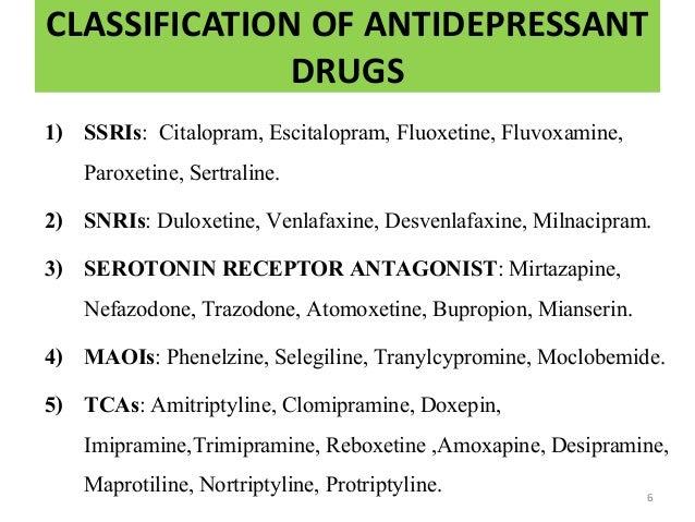 Maoi drugs selegiline