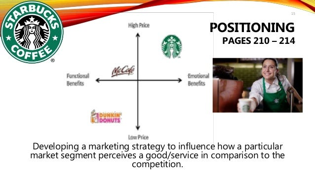 segmentation and target Segmentation, targeting and positioning may sound similar, but there is quite a bit of difference between segmentation targeting and positioning concepts all the three concepts are so parallel to each other that marketers may not understand importance of keeping them separate and the role that each of them play.