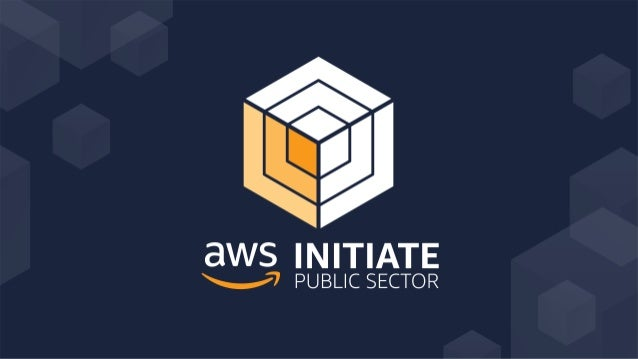© 2019, Amazon Web Services, Inc. or its Affiliates. All rights reserved. Migrating Your Data to the Cloud: Exploring Your...