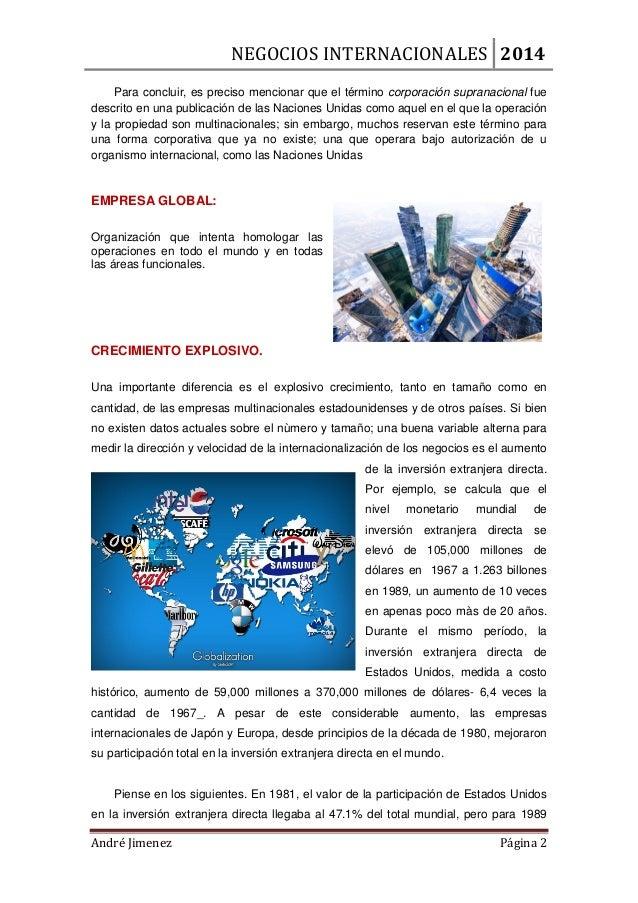 Business Slide 2