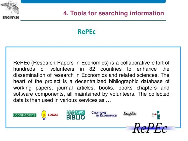 centre for economic policy research cepr discussion papers Publications from this institution that are listed with repec: cepr discussion papers, centre for economic policy research, research school of economics, australian national university.
