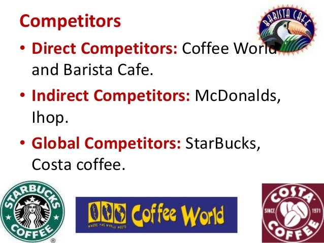 marketing plan for costa coffee How costa coffee used data to drive loyalty and sales buy with personalized e-marketing, costa is motivating customers to consume plan to beat apple.