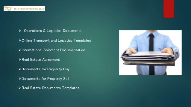 Effective And Impressive Online Legal Documents Templates To Setup - Buy legal documents online