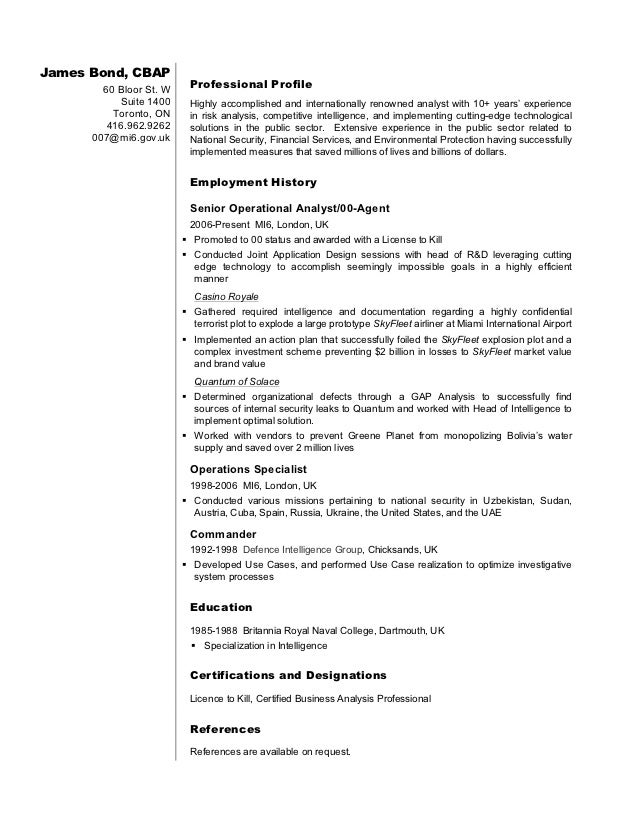 budget analyst resume samples tikir reitschule pegasus co