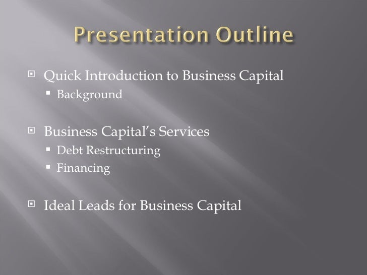 Interesting graduation speech ideas image 7