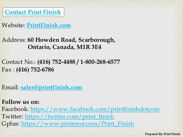 Business card slitter print finish 10 reheart Gallery