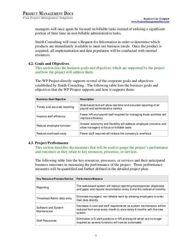 Staffing Justification Template  Sample Of Memo To All Staff