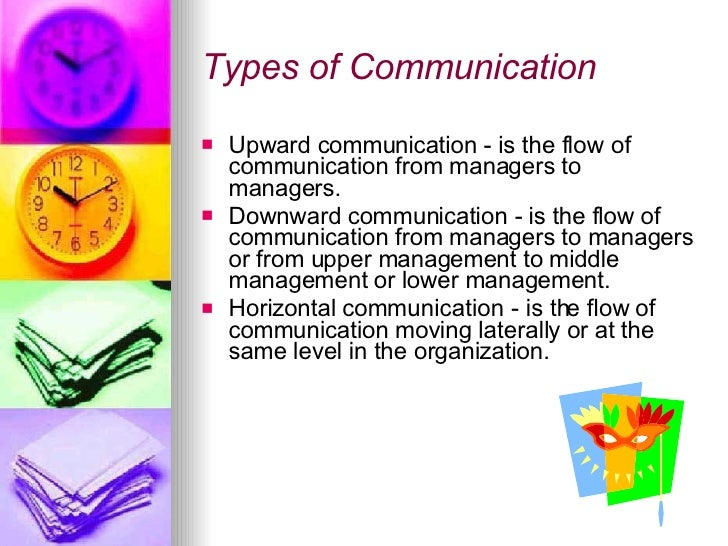 define business communication The term business writing refers to memorandums, reports, proposals, emails, and other forms of writing used in organizations to communicate with internal or external audiences business writing is a type of professional communication also known as business communication and professional writing.