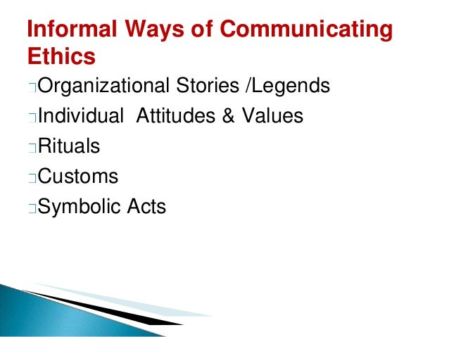 communication in business context Organizations are totally reliant on communication, which is defined as the  exchange of ideas, messages, or information by speech, signals, or writing  without.