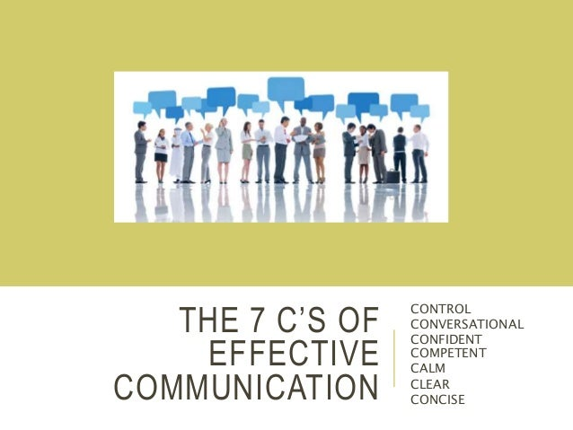 Notes On Business Communication Etiquette Essay  Free Papers And  Notes On Business Communication Etiquette