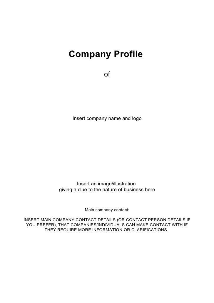 kimuragon enterprise corp profile Profile governance sampo manufacturing, kimuragon enterprise fsc metal corp, top master, tropical sunshine enterprises, ferrotech steel corp.