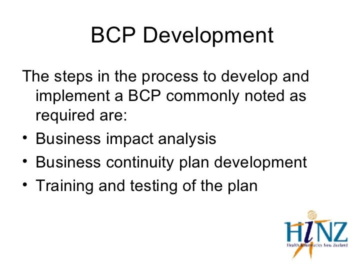 What is industry analysis in the context of preparation of a business plan
